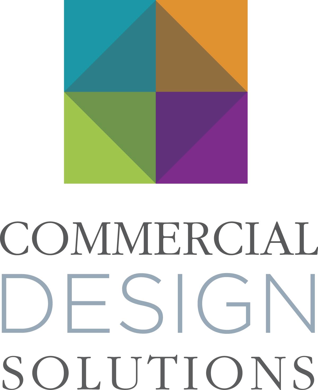 Our Sponsors Handicap Logo Redesign